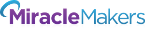 MiracleMakers-Logo-1